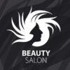 Beauty Concept Salon...